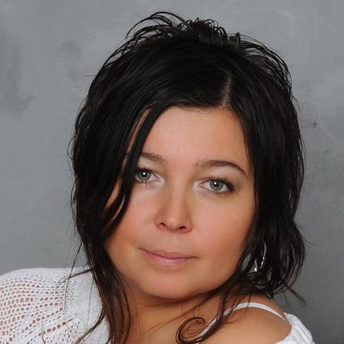 Bohdana Boniatti